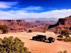 Jeep Trailer build yourself fiberglass tub kit tc19