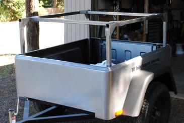 1a-dinoot-trailer-rack-2b